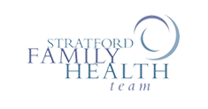 Stratford Family Health Team
