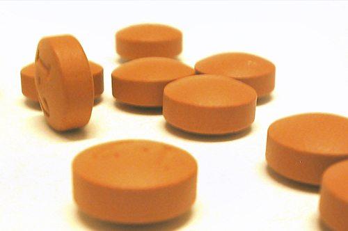 Tablets / Pills